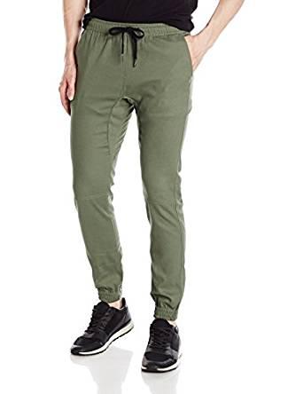 sweatpants for tall men